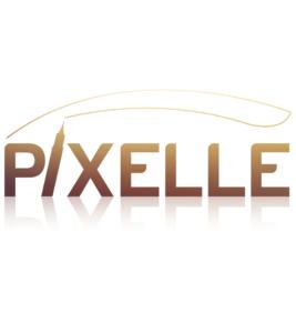 Logo pixelle1