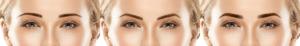 Les sourcils par Pixelle Macon