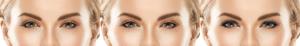 Lex yeux par pixelle Macon