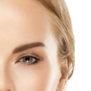 eyeliner permanent pixelle